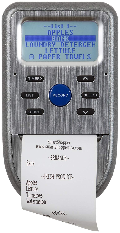 cool things to buy online- Smartshopper