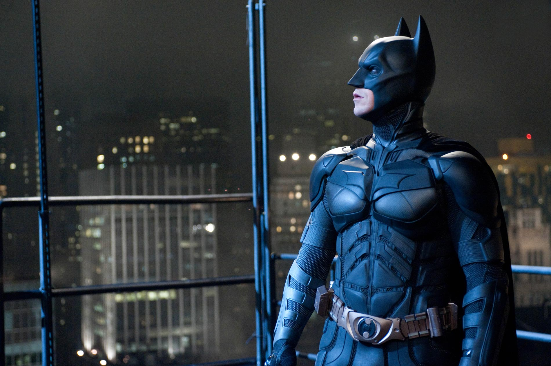 Watch Movie The Dark Knight This Weekend On Amazon_2