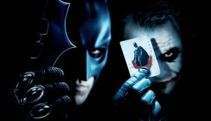 Watch Movie The Dark Knight This Weekend On Amazon_3