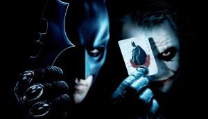 Watch Movie The Dark Knight This Weekend On Amazon_3