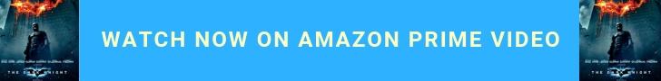 Watch Now On Amazon Prime Video (1)
