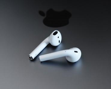 Wireless Earbuds_1