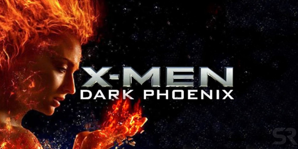 "New Movie Trailer of ""X-Men: Dark Phoenix"" Shows The X-Men Going Up Against One Of Their Own"