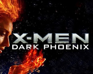 X-Men-Dark-Phoenix-Movie-Logo-Banner