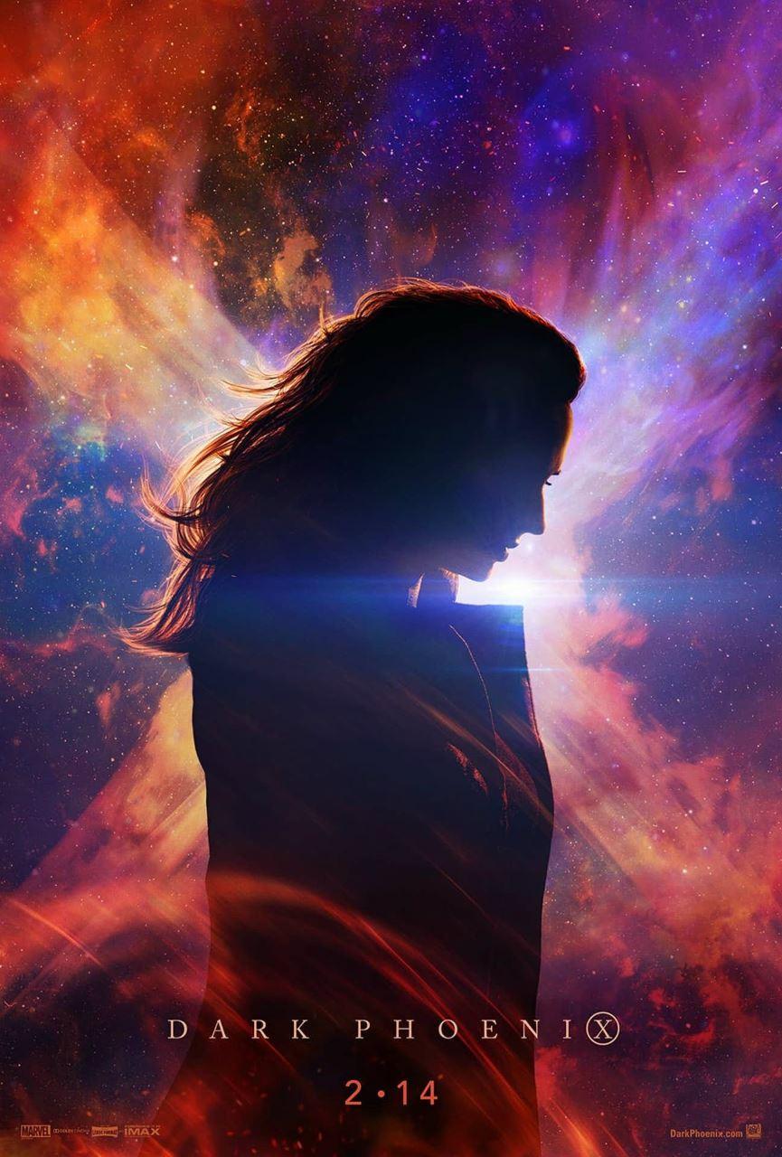 X-Men-Dark-Phoenix-poster_1538026513730