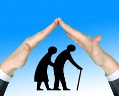 seniors-1505943_960_720