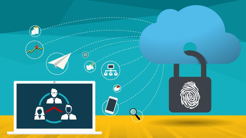 383569-best-online-backup-services