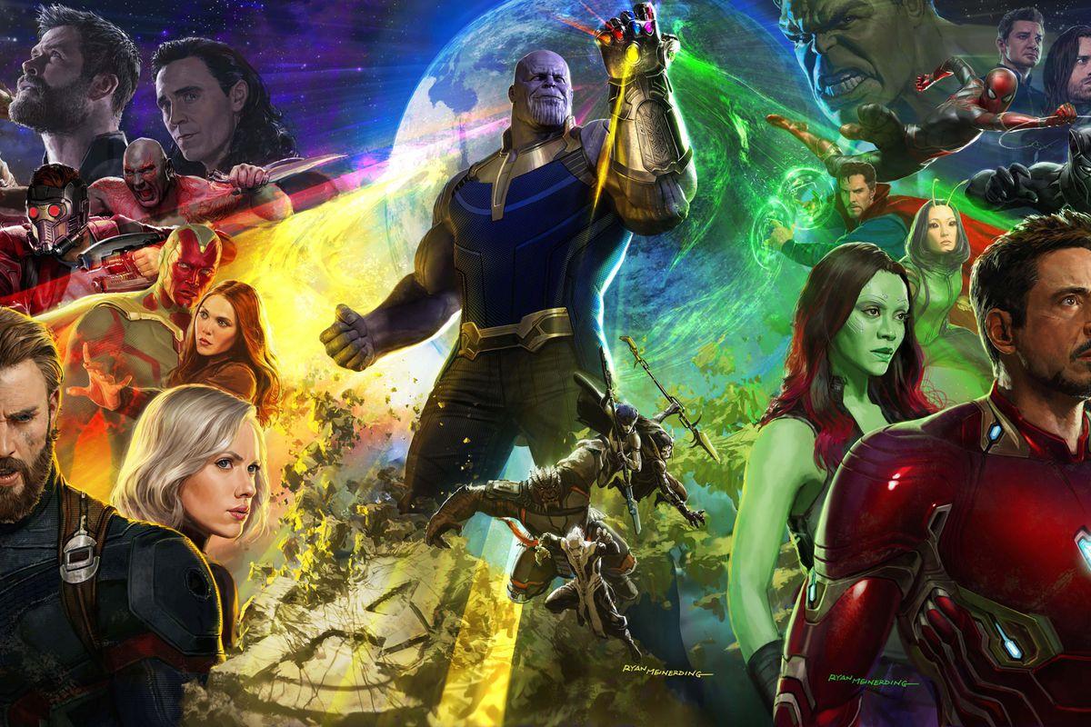 Avengers- Infinity War_2