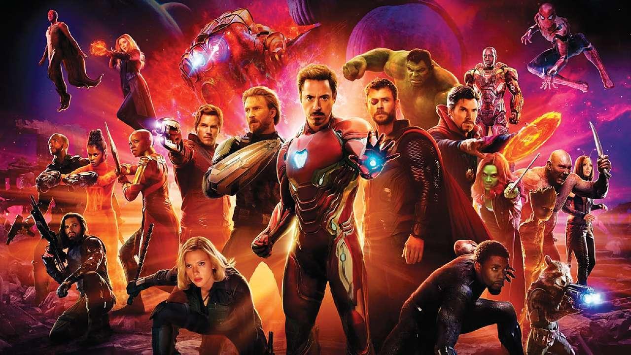 Avengers- Infinity War_3