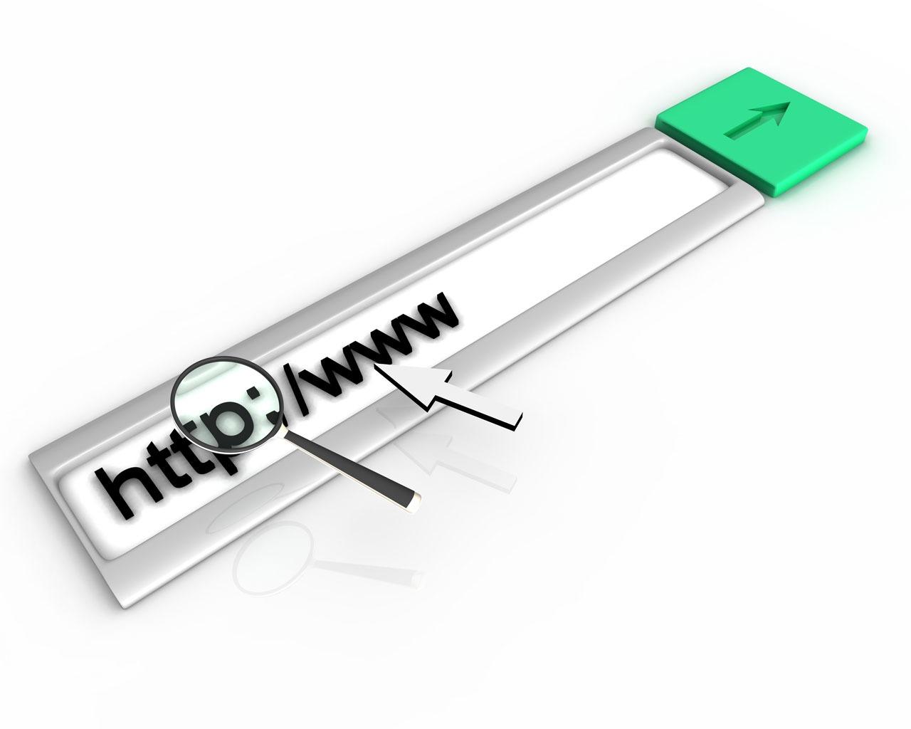 Choose Correct Domain Name_1