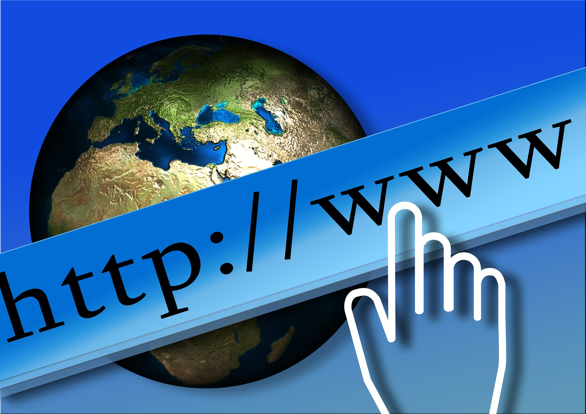 Choose Correct Domain Name_2