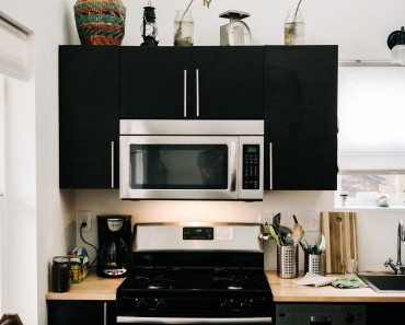 Dishes You Can Prepare In The Microwave