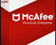 Fix Basic Mcafee Antivirus Issues_1