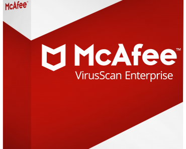 Fix Basic Mcafee Antivirus Issues_1