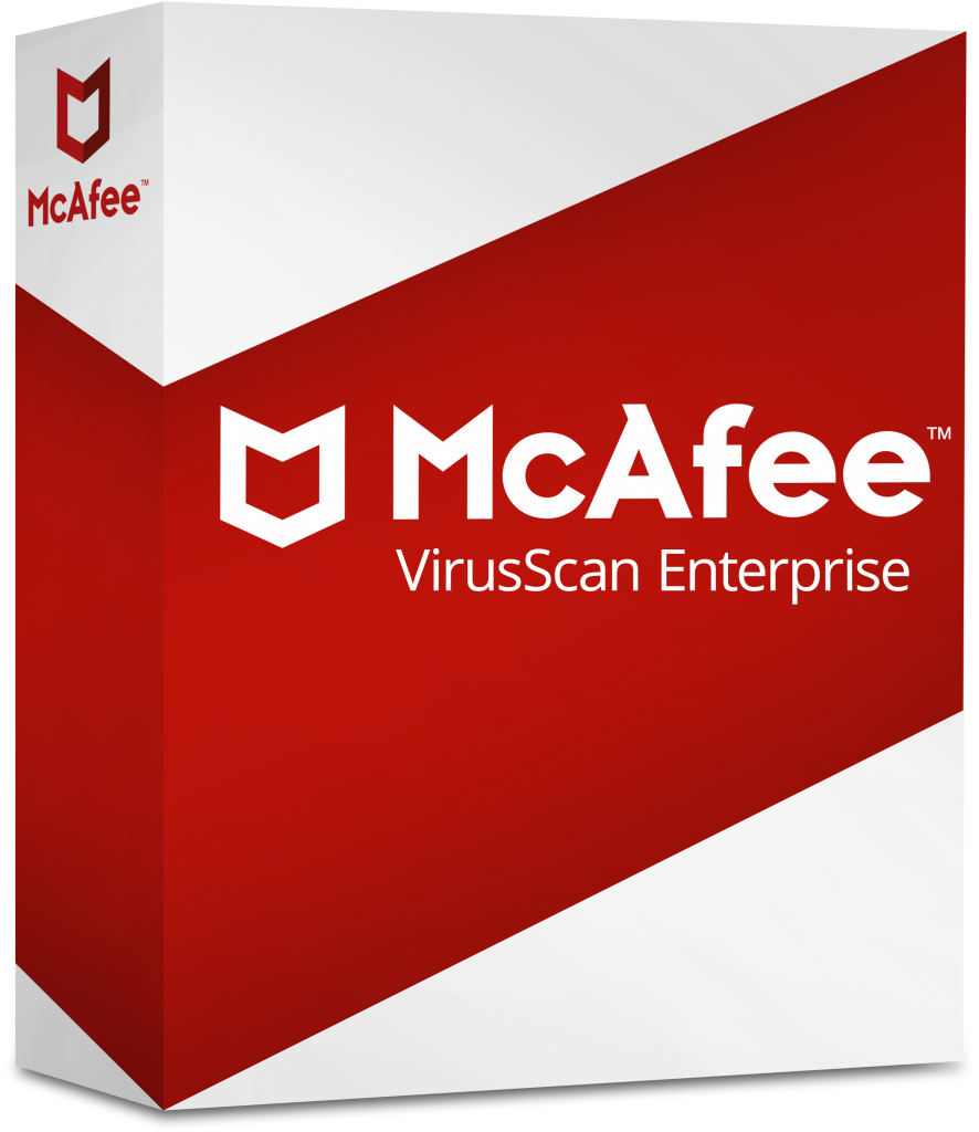 How To Fix Basic Mcafee Antivirus Issues