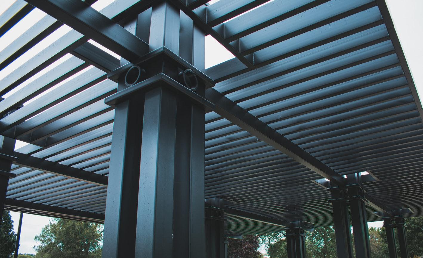 Heat-cut Shinkolite Roofs 3