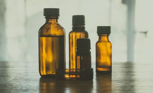 Incorporate Essential Oils In Your Everyday Life_1