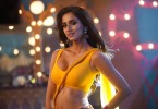 Most Beautiful Pictures Of Disha Patani On Internet