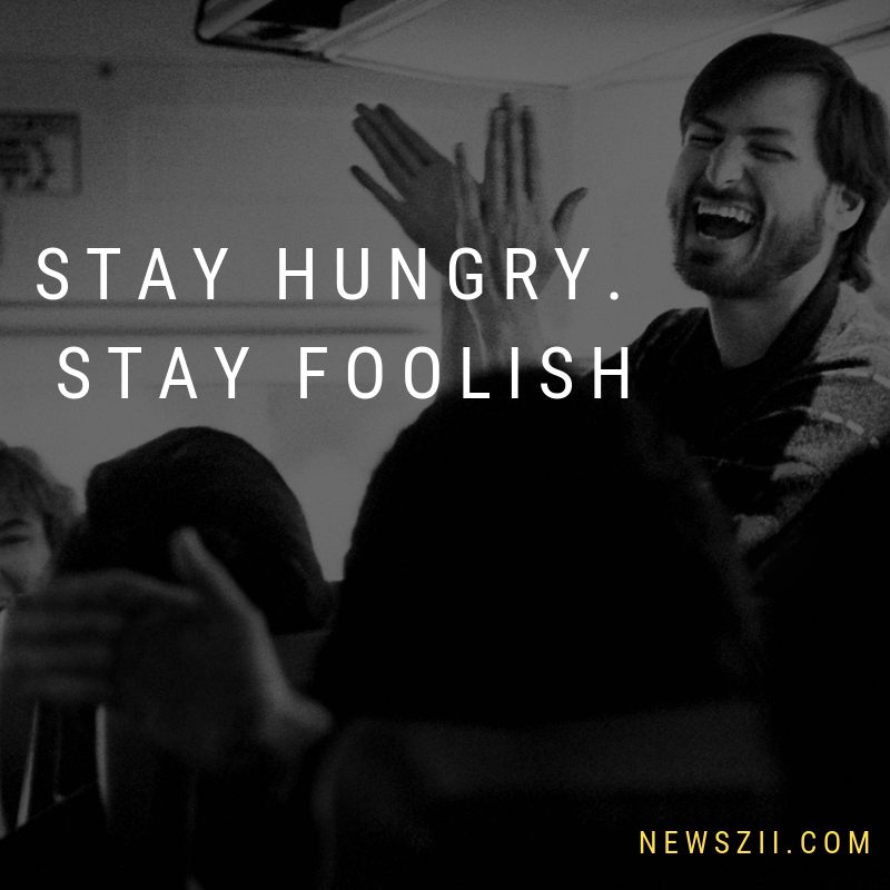 Motivational Quotes By Steve Jobs_2
