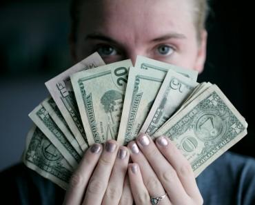 Online Passive Income