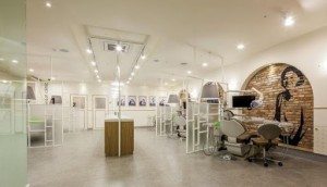 Our Family Dental Clinic
