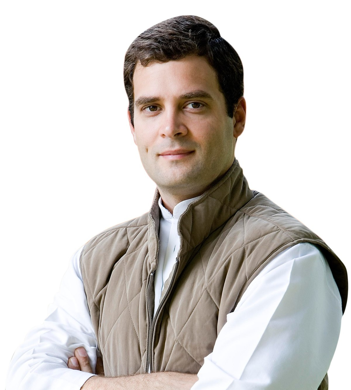 Rahul_Gandhi_at_The_Doon_School