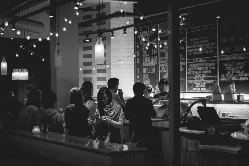 6 Key Inventory Control Tips All Restaurant Proprietors Should Be Aware Of