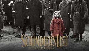 Schindler's List1