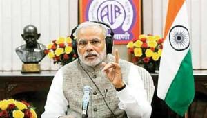 Takeaways From Prime Minister Narendra Modi's