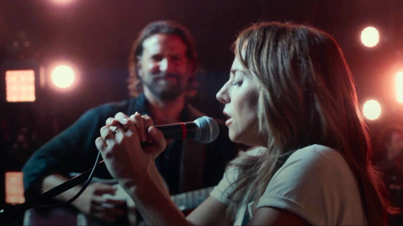 Watch The Movie A Star is Born_1