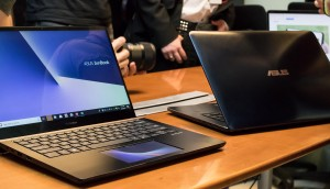 An Asus Laptop On No Cost EMI_3