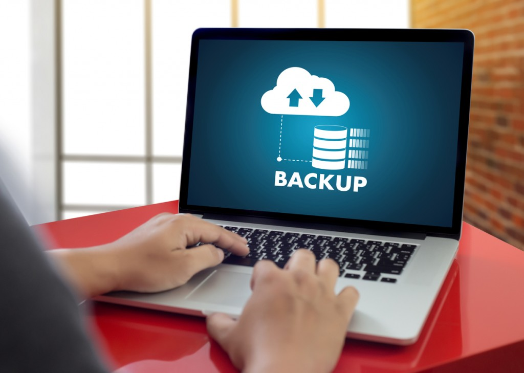 11 Best Free Backup Software In 2019 To Boost Profitability