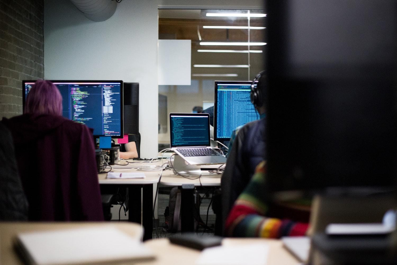 A Help Desk Software