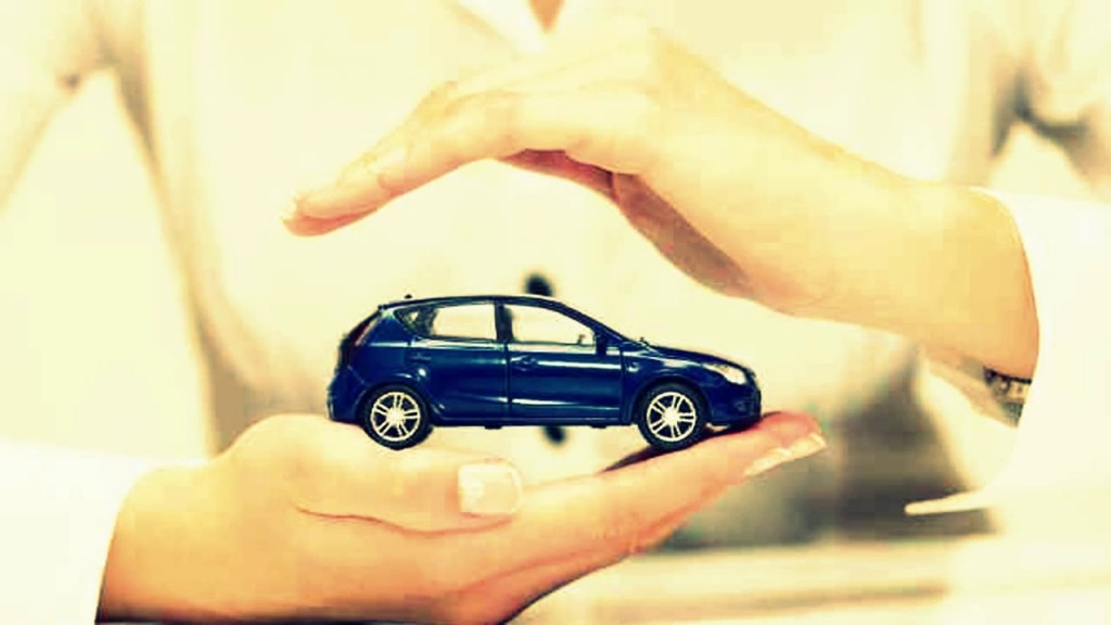 4 Things To Consider To Sell Your Car