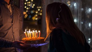 Customised Birthday Cakes_3