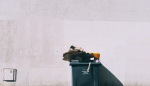 Dispose Of Your Renovation Scraps Responsibly_1