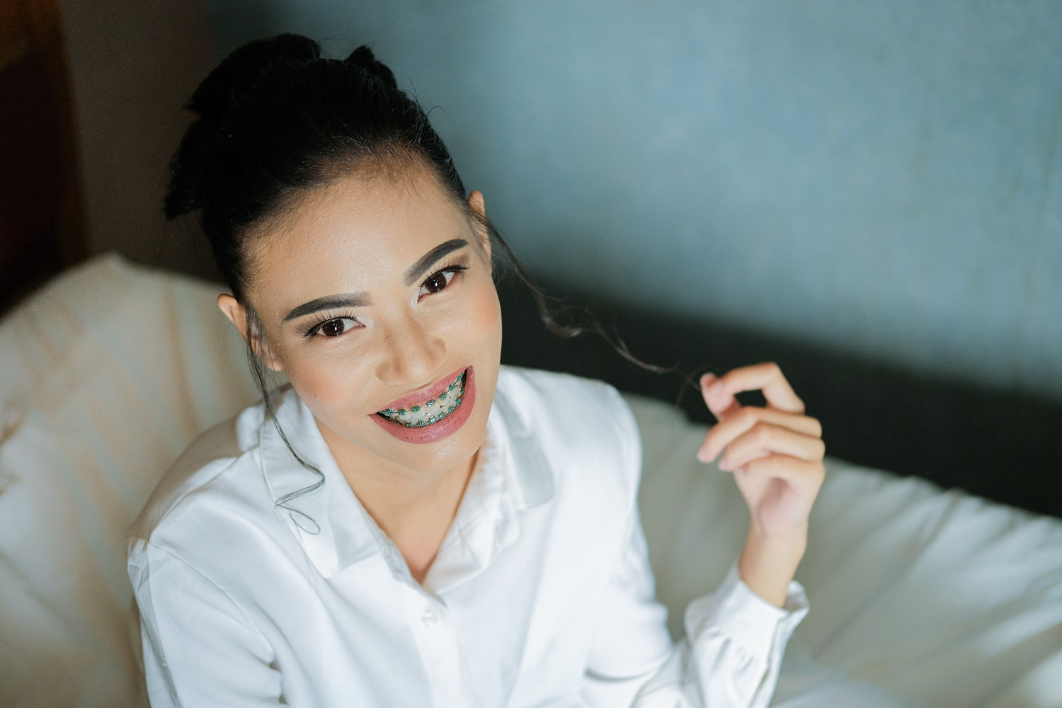Effective Care Of Braces