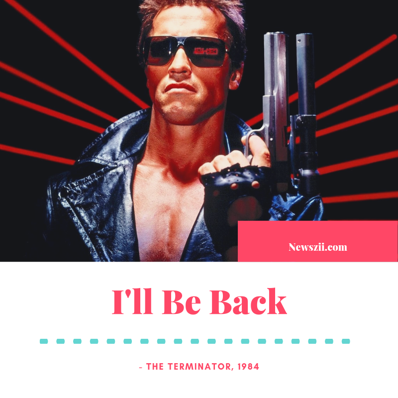 Famous Movie Quotes_10