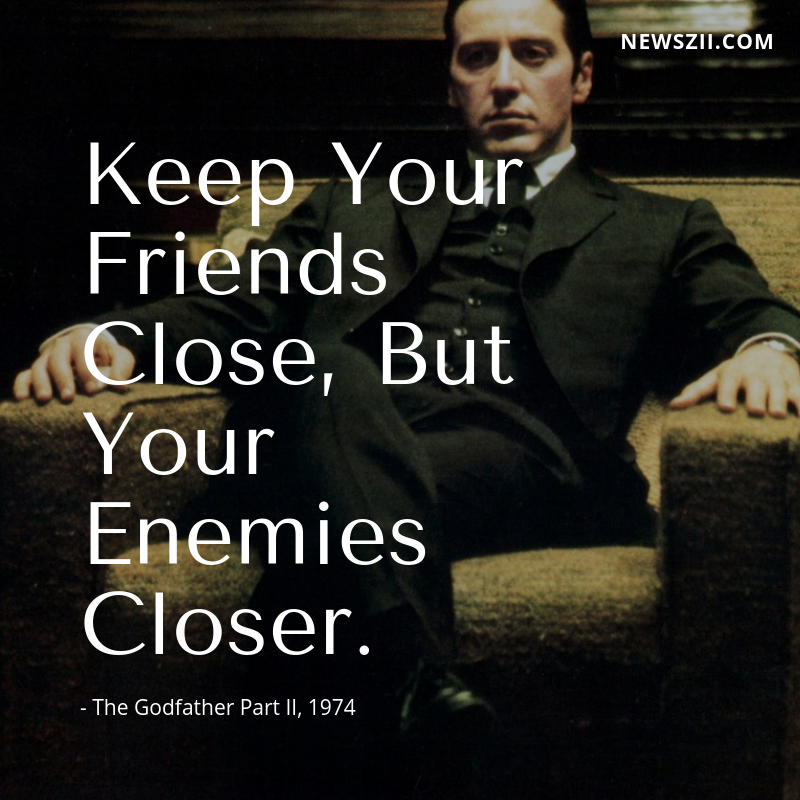 Famous Movie Quotes_21