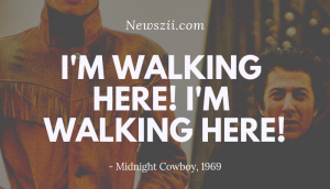 Famous Movie Quotes_31