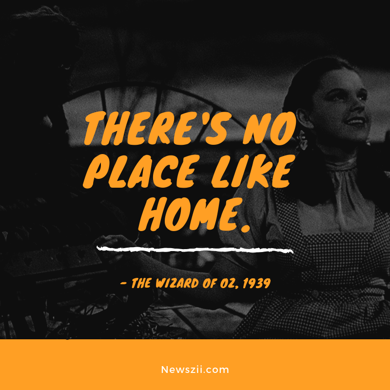 Famous Movie Quotes_5