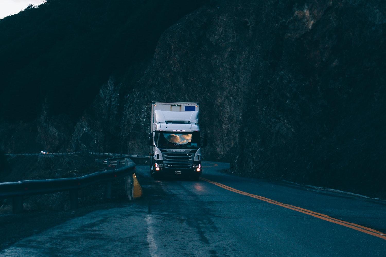 Full Truckload Freight Transportation_1