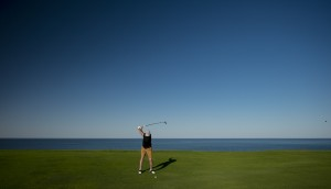 Golf Trips In Florida_4