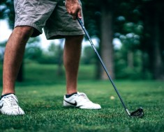 Golf Trips In Florida_5