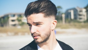 Hair Cuts Tips For Men