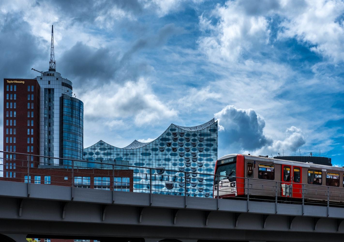 Hamburg Stag Do Weekend_1
