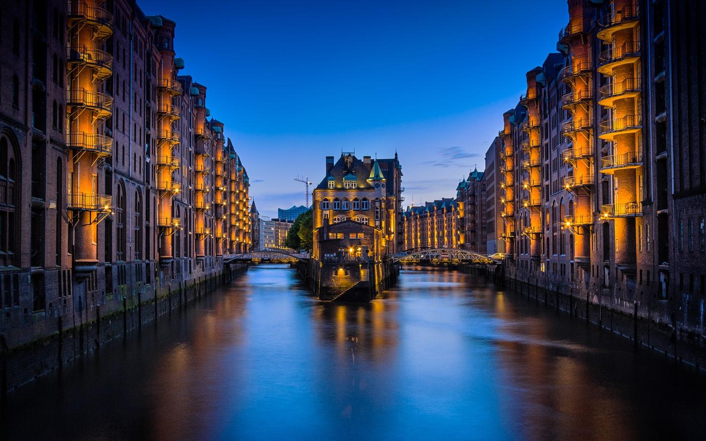 Hamburg Stag Do Weekend_2