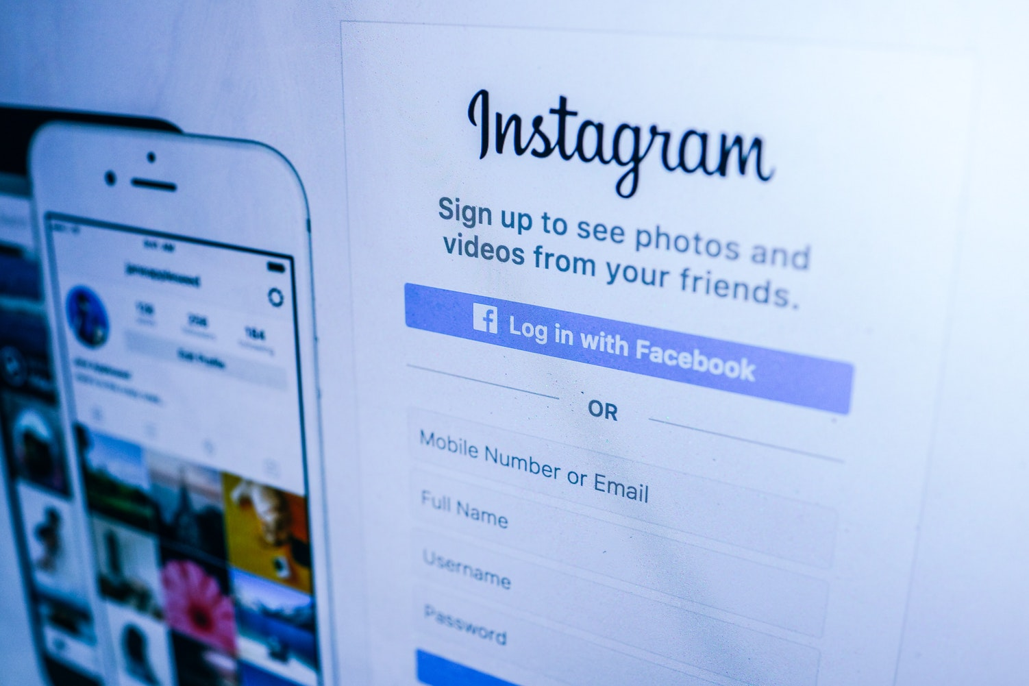 Instagram Can Improve Your Business