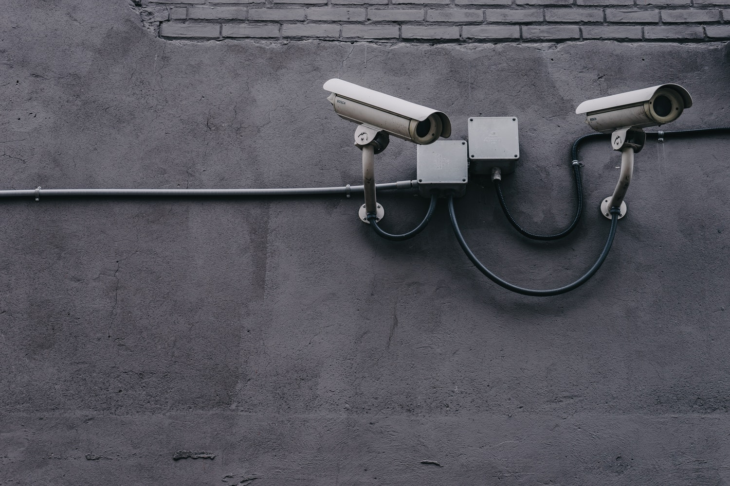 Know Before You Buy A Security IP Camera_1
