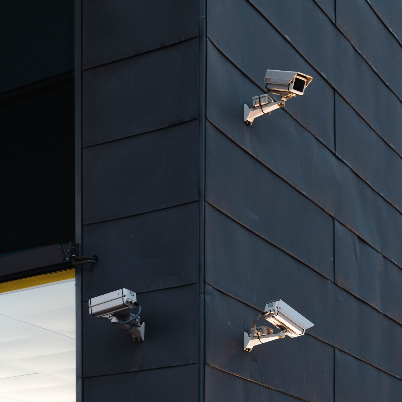 Know Before You Buy A Security IP Camera_2